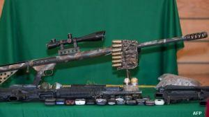 armamentos1