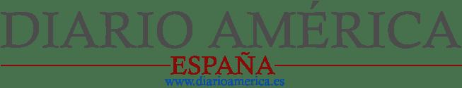 Diario América España