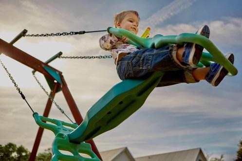 10 Cosas que el niño con autismo desearía que supieras