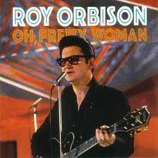 roy-orbison