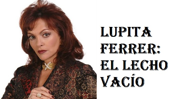 lupita_ferrer