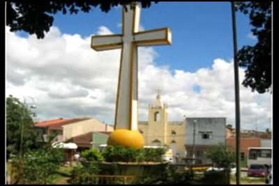 Resultado de imagem para bairro alto do cruzeiro arapiraca