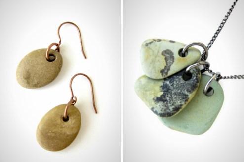 creatividad con piedras 21