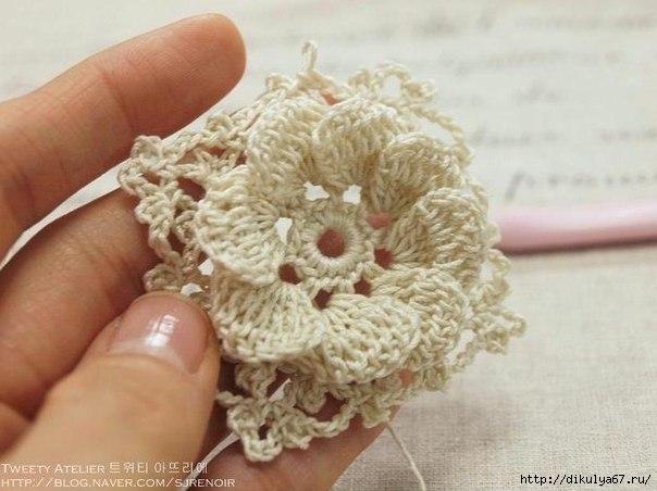 esquema-crochet-flor