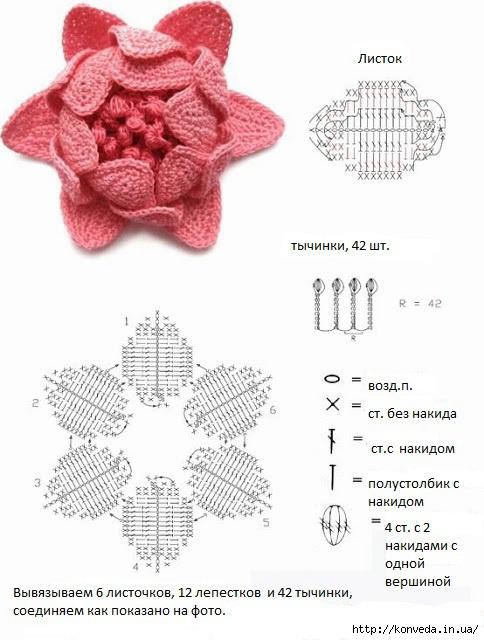 esquema-crochet-flor-3
