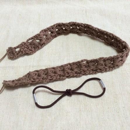 hacer-una-diadema-crochet