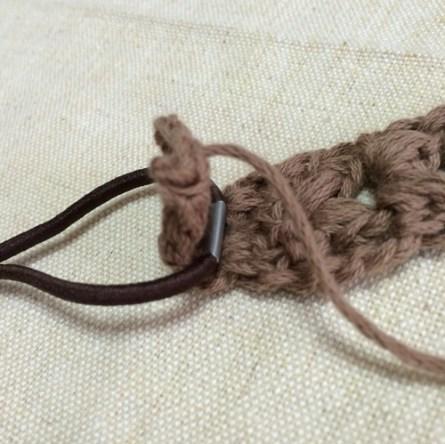 crochet-vincha-japonesa