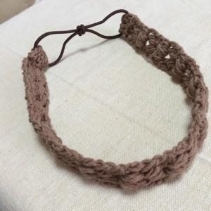 crochet-diadema-japon