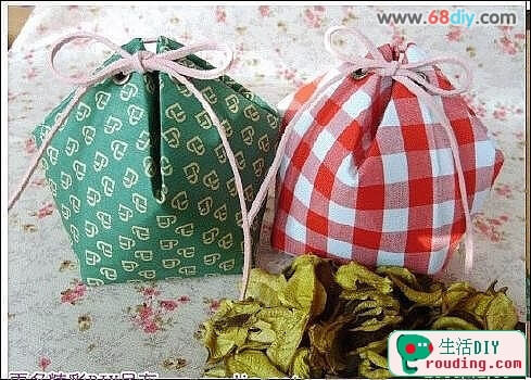 Ideas para reciclar cajas tetrapak 8