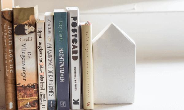 Reciclar cajas tetrapak: ¡Las 50 mejores ideas!