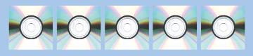 Plantilla para hacer la maceta de cds reciclados con forma cuadrada