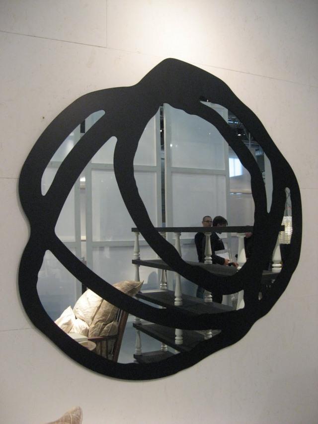 ideas para decorar con espejos 16