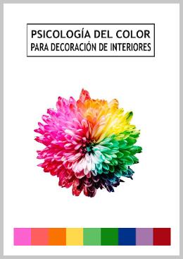 Psicologia del color e-book pdf