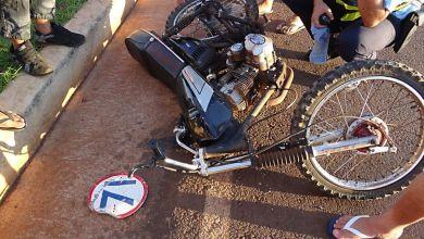 accidentes-motos-menores-de-edad-paraguay-diarioasuncion
