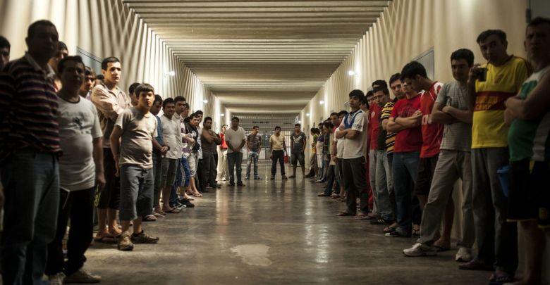 censo-poblacion-penitenciaria-paraguay-diarioasuncion