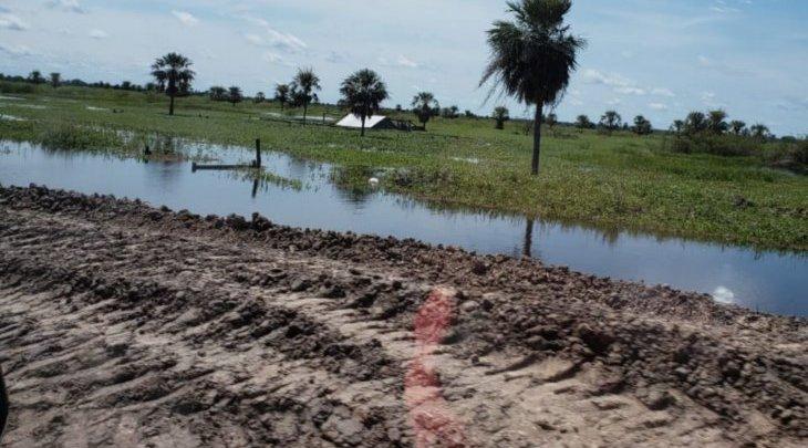 alberdi-rio-paraguay-diarioasuncion