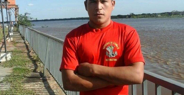 joven-desaparecio-rio-paraguay-diarioasuncion