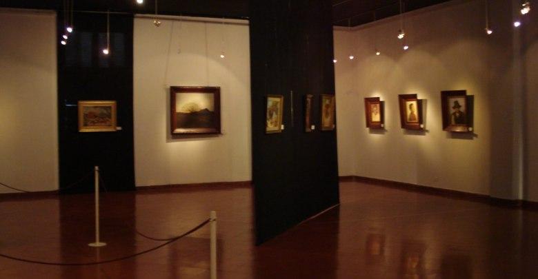 muestras-artisticas-paraguay-diarioasuncion