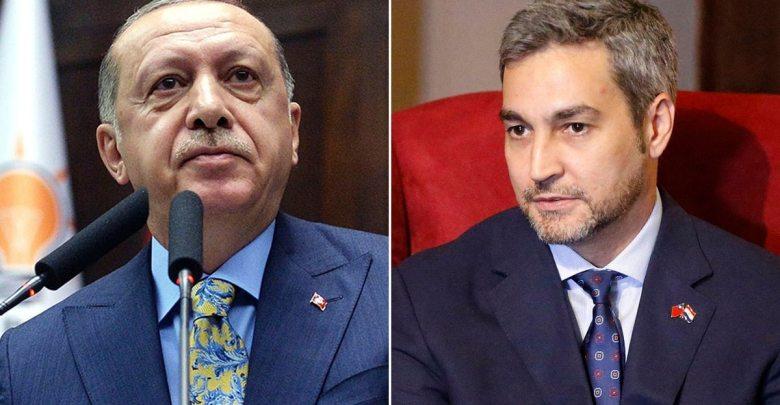 presidentes-turquia-japon-diarioasuncion