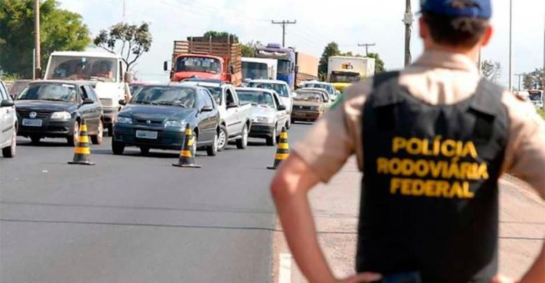 radares-contra-crimen-brasil-diarioasuncion