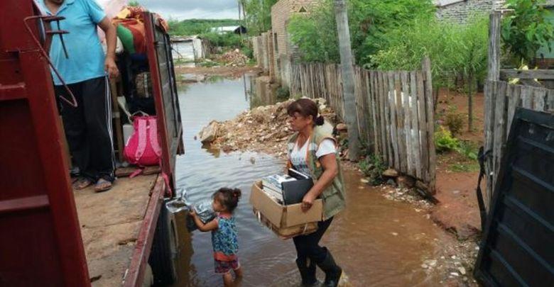 rio-paraguay-diarioasuncion