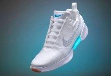 NIKE-zapatos-volver-al-futuro-diarioasuncion