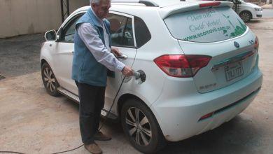 automoviles-electricos-paraguay-diarioasuncion