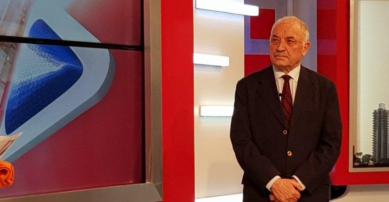 empresarios-turcos-paraguay-diarioasuncion