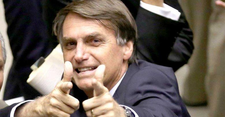 jair-bolsonaro-diarioasuncion