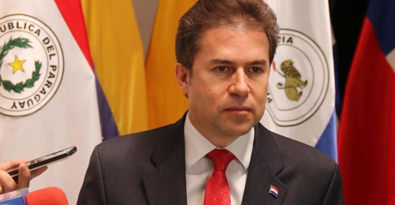 plataforma-digital-mipymes-paraguayas-diarioasuncion