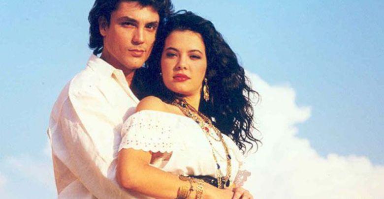 telenovelas-venezolanas-diarioasuncion