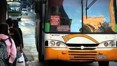 transportistas-paraguayos-diarioasuncion