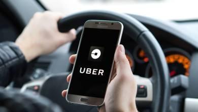 uber-paraguay-diarioasuncion