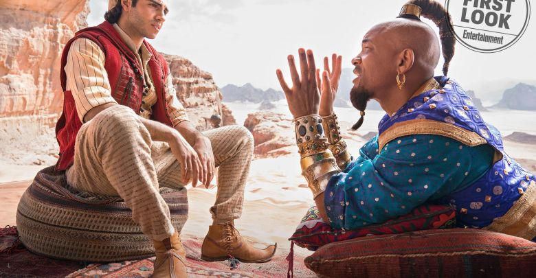 will-smith-genio-aladdin-diarioasuncion