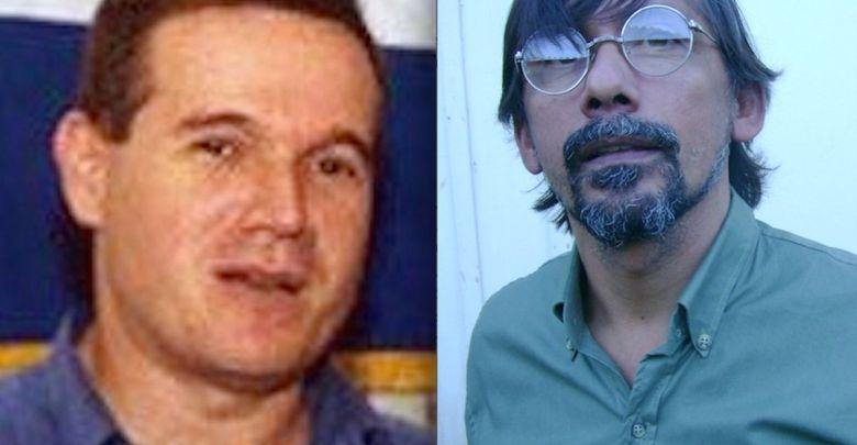 condena-al-estado-paraguay-cidh-diarioasuncion