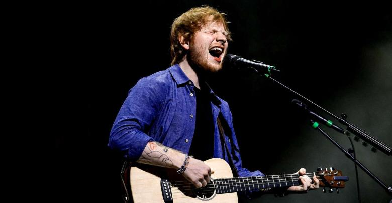 ed-sheeran-diarioasuncion