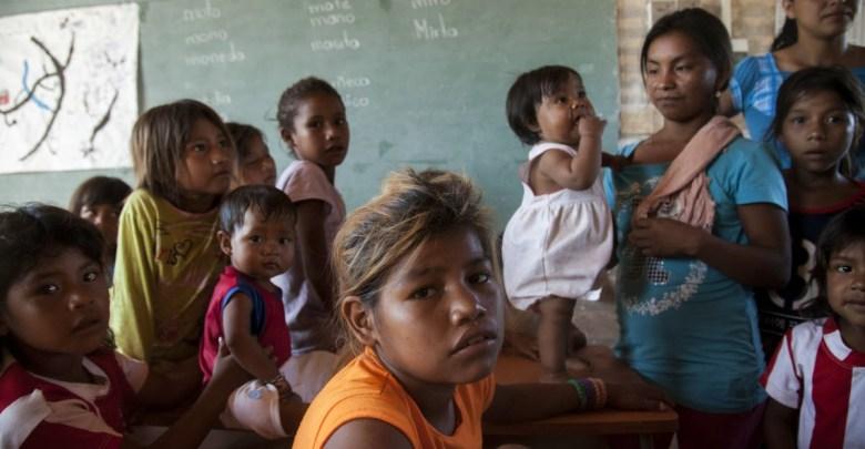 nativos-paraguayos-diarioasuncion