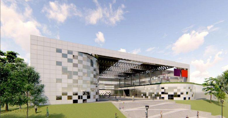 universidad-taiwan-paraguay-diarioasuncion
