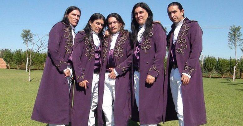 the-fenders-paraguay-diarioasuncion