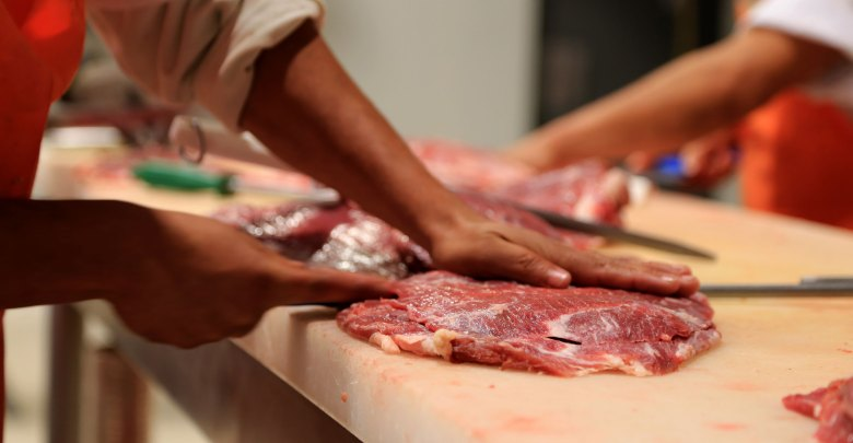 carne-paraguaya-israel-diarioasuncion