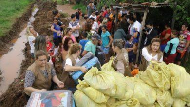 familias-afectadas-por-lluvias-diarioasuncin