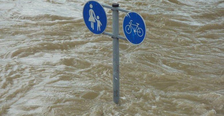 inundaciones-paraguay-diarioasuncion