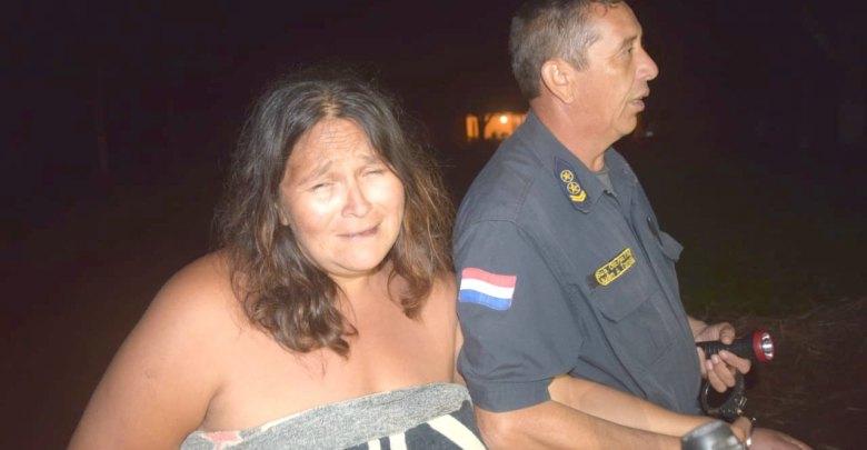 mujer-mato-a-su-bebe-15meses-diarioasuncion
