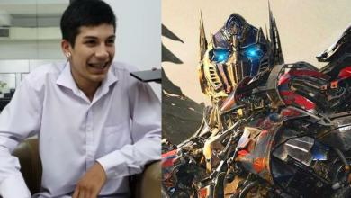 optimosprayn-transformers-paraguay-diarioasuncion