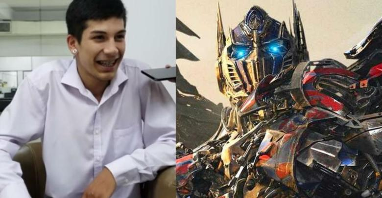 optimosprayn-transformers-paraguay-diarioasuncion
