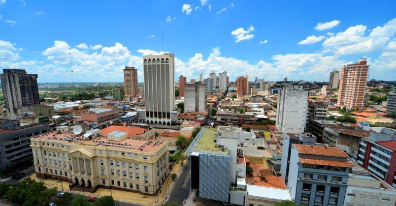 paraguay-destino-inversores-diarioasuncion