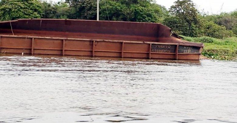 rio-paraguay-barcos-hundidos-diarioasuncion