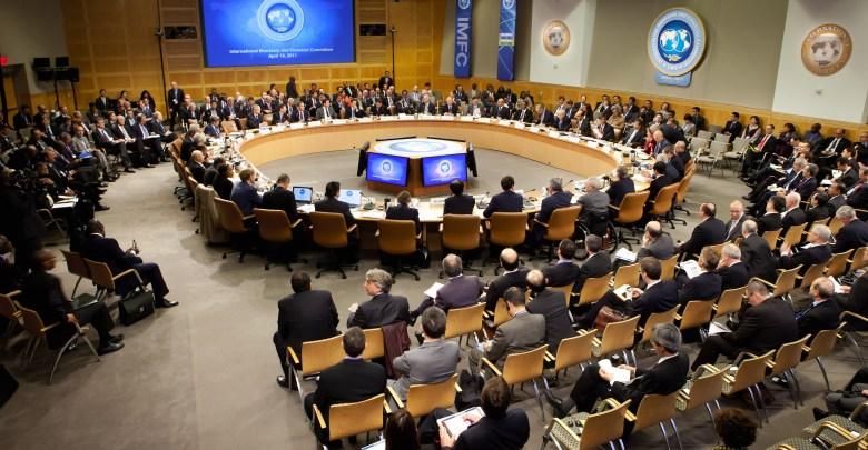 fmi-crisis-a-diarioasuncionvenezueel