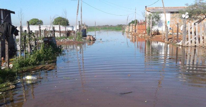 inundaciones-rio-paraguay-diarioasuncion