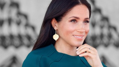 meghan-markle-bebe-real-diarioasuncion